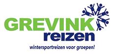 grevink reizen Grevink wintersportreizen voor Scholen Bedrijven en Verenigingen