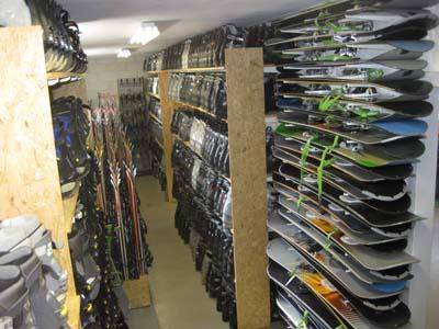Grevink wintersportreizen voor Scholen Bedrijven en Verenigingen