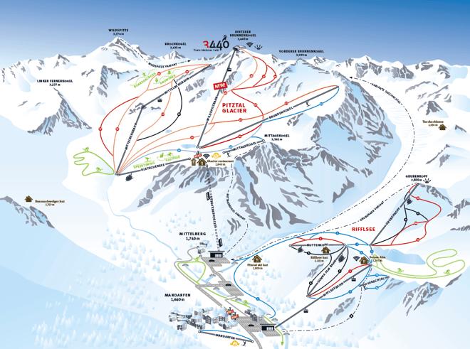 piztaler getsjerskien Grevink wintersportreizen voor Scholen Bedrijven en Verenigingen